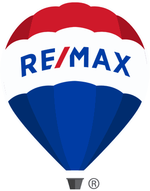 Greenville SC REMAX balloon