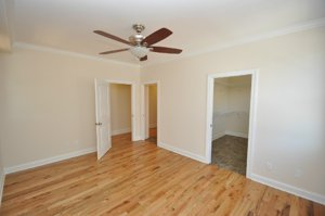 Apartments for Rent in Downtown Greenville west end