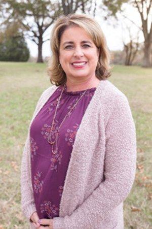 Kelly Metaxas REALTOR Associate