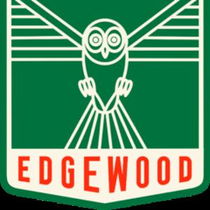 Organize Neighbors of Edgewood Logo