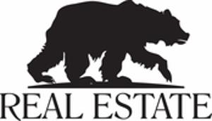 Bear Real Estate