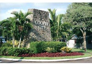 Cooper City