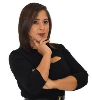 Jocelyn Almonte