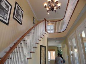 VA approved homes near Schofield Barracks