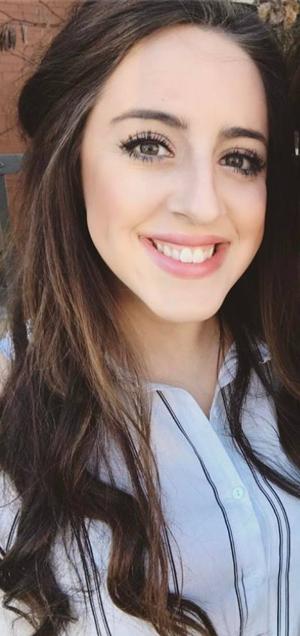 Nashville Real Estate Agent Cara Motter