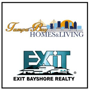 Tampa Bay Homes and Living