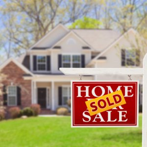 Selling My Home In Royal Oak