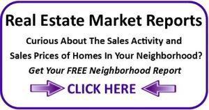 Market Report image