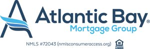 Atlantic Bay Mortgage Lenders