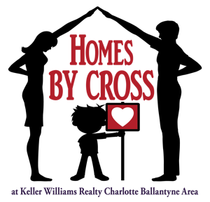 Homes By Cross at Keller Williams Realty