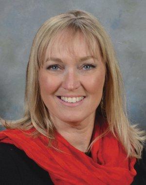 Lynn Miller Realtor