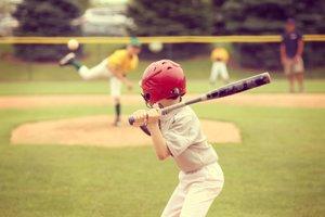 Sports Fields in Waxhaw