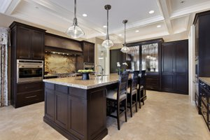 Chatelaine House for Sale in Waxhaw