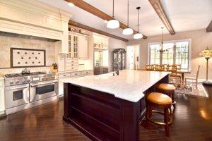 Southpark Luxury Home for Sale in Morrocroft Estates