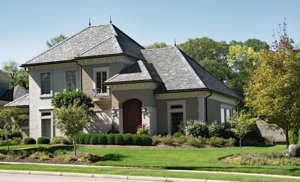 Waxhaw House for Sale