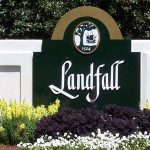 Homes For Sale in Landfall