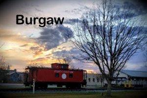 Homes For Sale Burgaw