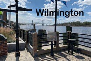 Wilmington NC homes