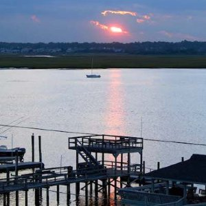 Homes for sale Wilmington Waterfront Homes NC