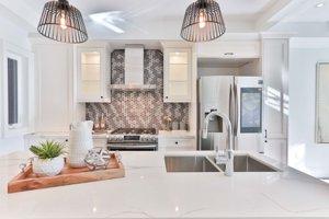 Homes For Sale Yakima Real Estate