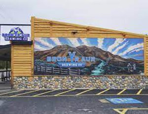 Homes For Sale Yakima Bron Yr Aur Brewery