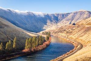 Homes For Sale Yakima River