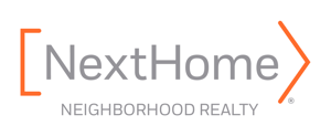 NextHome Neighborhood Realty