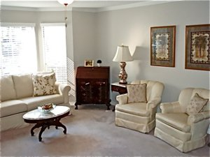 Home for Sale 270 Hillcrest Rd #803 condo