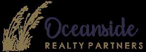 Careers Oceanside Realty Partners
