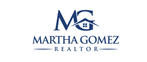 Houston New Listings Logo Martha Gomez