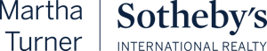 Houston New Listings Sotheby's logo