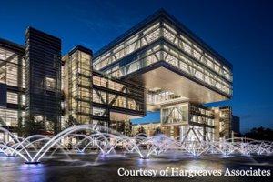 Spring Texas Real Estate Listings Exxon world headquarters campus
