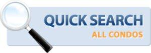 Search Tierrasanta Homes & Condos For Sale