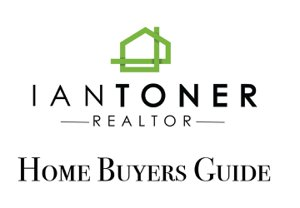 Home Buyers Guide
