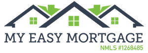My Easy Mortgage