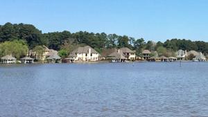 Brandon MS Homes for Sale Brandon MS 39047