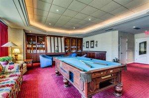 Maisons Sur Mer Oceanfront Condos For Sale