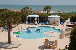 Grande Dunes Ocean Club