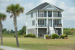 Waterway Palms Plantation Homes For Sale