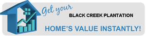Black Creek Plantation Home Values