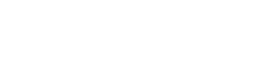 Juno Beach Houses For Sale Bosso Realty