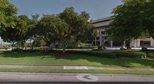 Juno Beach Houses For Sale - Florida Power & Light