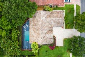 Shores Of Jupiter FL Homes For Sale