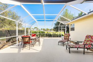 Reviews Thom And Rory Team Jupiter FL Homes Online