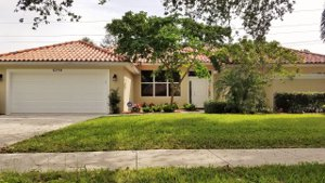 6254 Winding Lake Drive Jupiter FL Thom And Rory Team SOLD