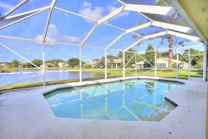 The Shores of Jupiter 6405 Winding Lake sold