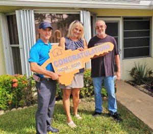 Hobe Sound FL Homes For Sale