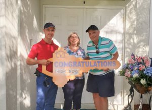 Egret Landing Jupiter FL Homes For Sale Thom and Rory Team