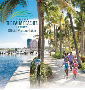 Jupiter Palm Beach County Relocation Guide - Thom And Rory Team