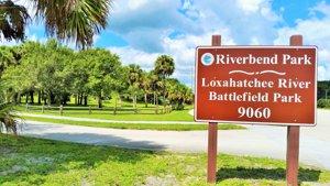 Jupiter Farms Homes For Sale - Riverbend Park